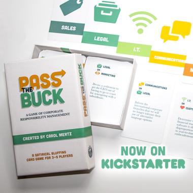 ptb-square-kickstarter