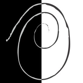 inversion-icon